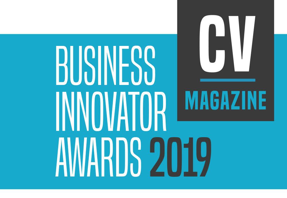 2019 Business Innovator Awards