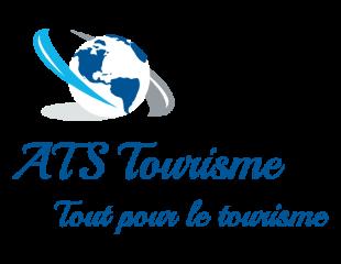 Logo ats tourisme 1