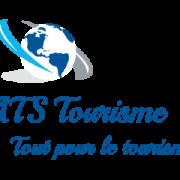 Logo ats tourisme 4